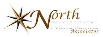 Tampa Dentist | Call (813) 961-1727 | North Pointe Dental