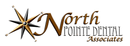North Pointe Dental Logo