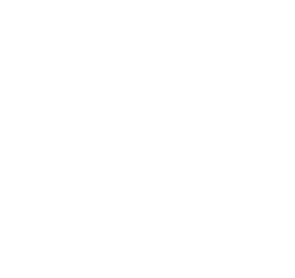 Image of the American Academy Dental Sleep Medicine logo
